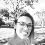 Raquel barreto PBranco