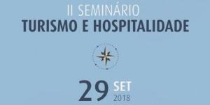 ii-seminario-de-turismo-2018